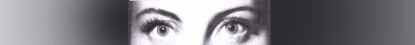 eyes2.jpg